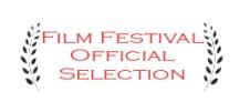 Film Fest Vs Online