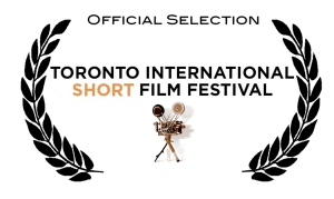 1official-selection-TISFF